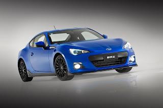 [Resim: Subaru+BRZ+1.jpg]