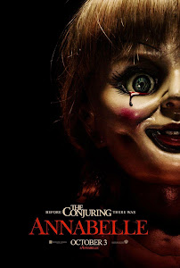 download film annabelle dvdrip brrip 720p 1080p mkv