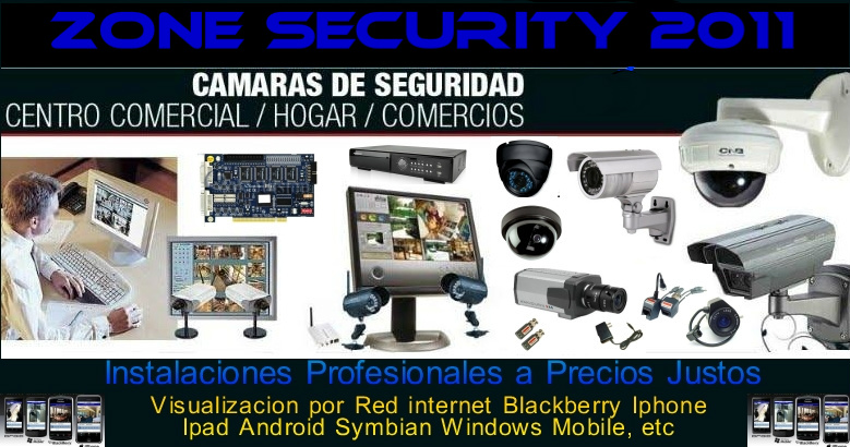 ZoneSecurity2011