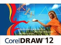 http://www.freesoftwarecrack.com/2014/07/coreldraw-12-full-version-download-free.html
