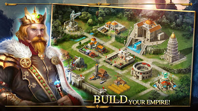 Age Of Warring Empire v2.4.2
