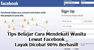 Dicas para aprender como PDKT Alias se aproximar das mulheres On Facebook