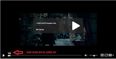 Cómo descargar películas de VK.com gratis