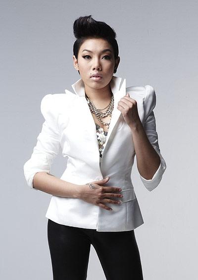 Download [Mp3]-[All Album] รวมเพลงจากศิลปิน นักร้องหญิง ดา เอ็นโดรฟิน (=Da Endorphine=) ทั้งใหม่และเก่า 14 อัลบั้ม +++ 4shared By Pleng-mun.com