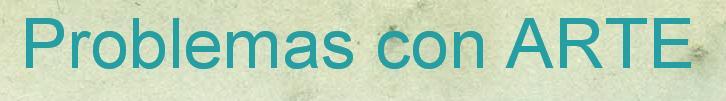 Blog del proyecto colaborativo de la asignatura CLyM