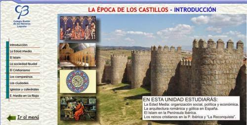 http://www.clarionweb.es/5_curso/c_medio/cm516/cm51620.htm