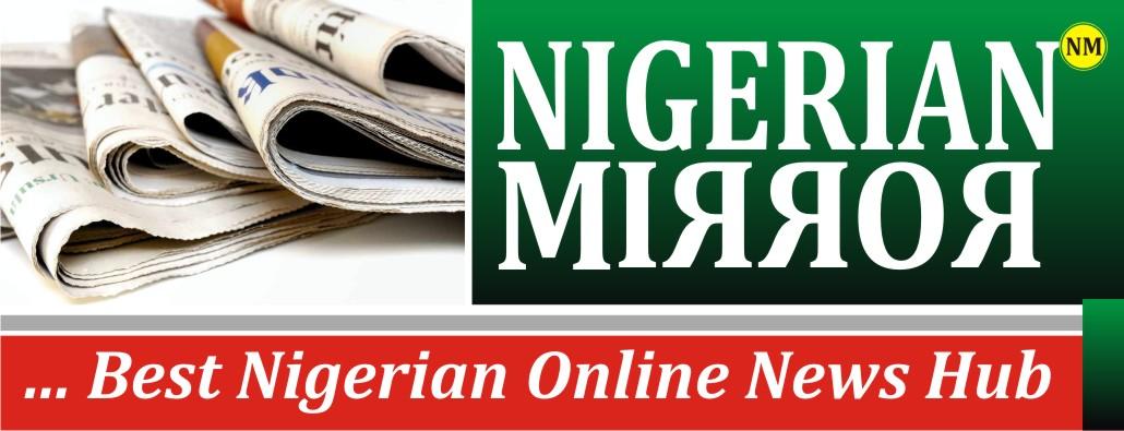 Nigerian Mirror