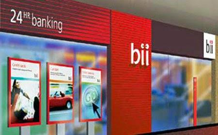 Limit Atau Batas Transaksi SMS & Internet Banking BII