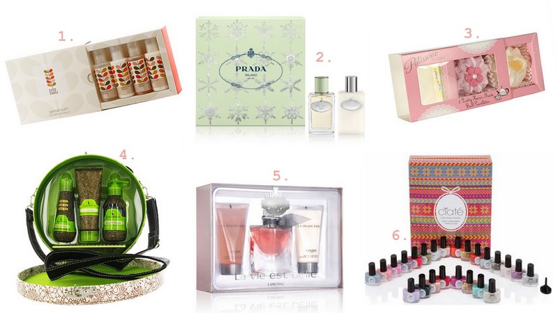 Mother's Day Gift Guide #2