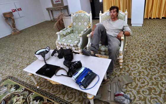 la-proxima-guerra-periodista-asesinado-decapitado-james-foley-estado-islamico-irak