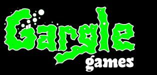 Gargle Games