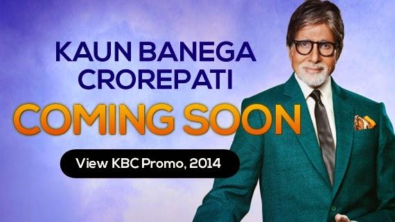 KBC Promo Video 1