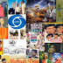 Doordarshan: A barometer of India's societal growth and decay