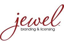 Jewel Branding and Licensing