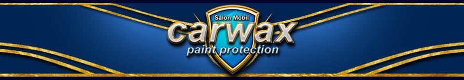 Salon mobil panggilan jakarta - saloncarwax.com