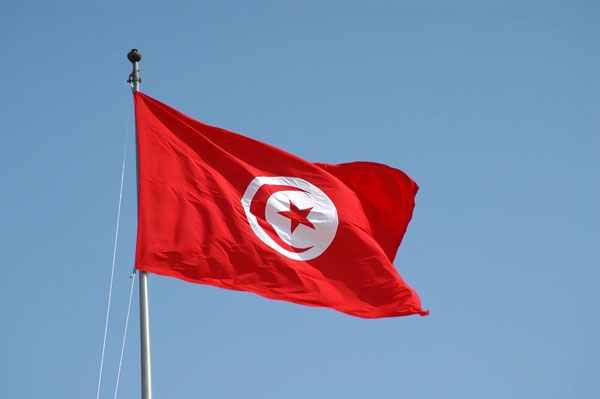 اخر اخبار تونس اليوم الاربعاء 27/1/2016 - عاجل اخبار تونس مباشر الان اليوم الاربعاء 27-1-2016