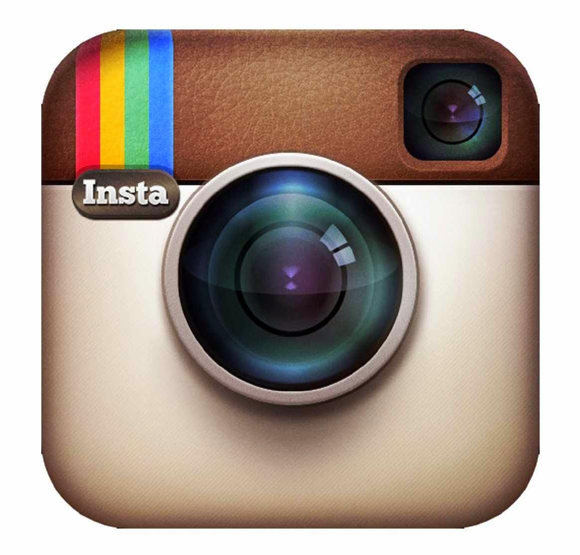 تحميل برنامج انستقرام 2015 مجاناً لجميع أنواع الهواتف Download Instagram