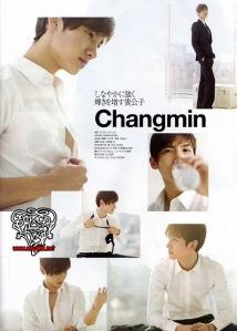 Gambar+changmin+dbsk
