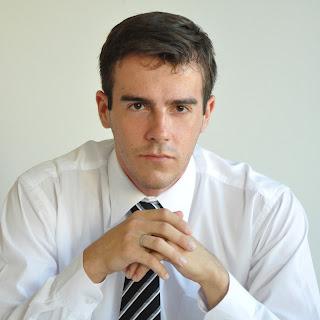Rodrigo Bardo_http://bangalocult.blogspot.com