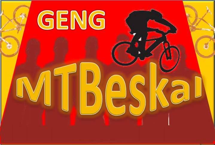 GENG MTBeskal