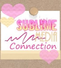 sublime media connection, bloggers, public relations