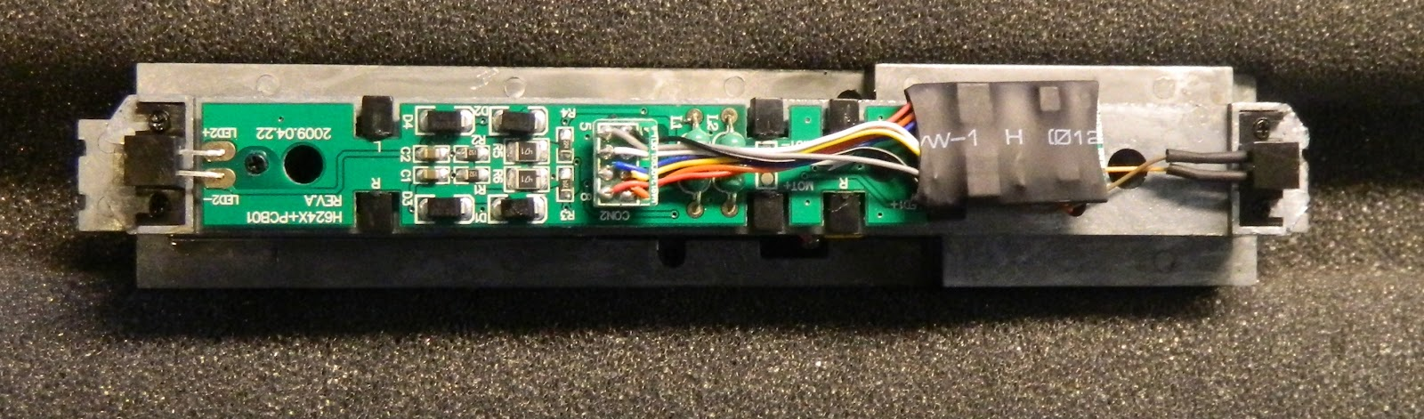 Tcs Dcc Wiring For Diagram likewise Bachmann Dcc Decoder Wiring Diagram moreover Dcc Wiring Diagram together with Nce Wiring Diagram as well Digitrax Wiring Diagram. on tsunami sound decoder wiring diagram