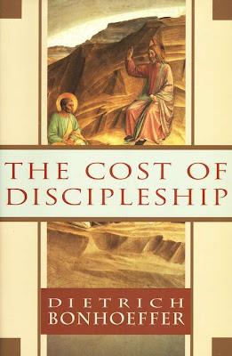 http://2.bp.blogspot.com/-rAZ348IhIUA/UBiIpxNXdEI/AAAAAAAAAdM/HAFS-GpzvNE/s1600/cost-of-discipleship.jpg