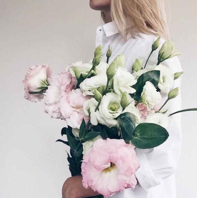 flower-delivery-dubai