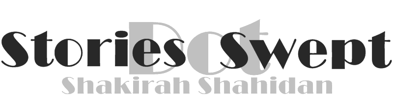 Shakirah Shahidan