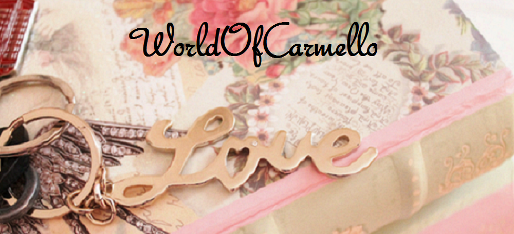 WorldOfCarmello