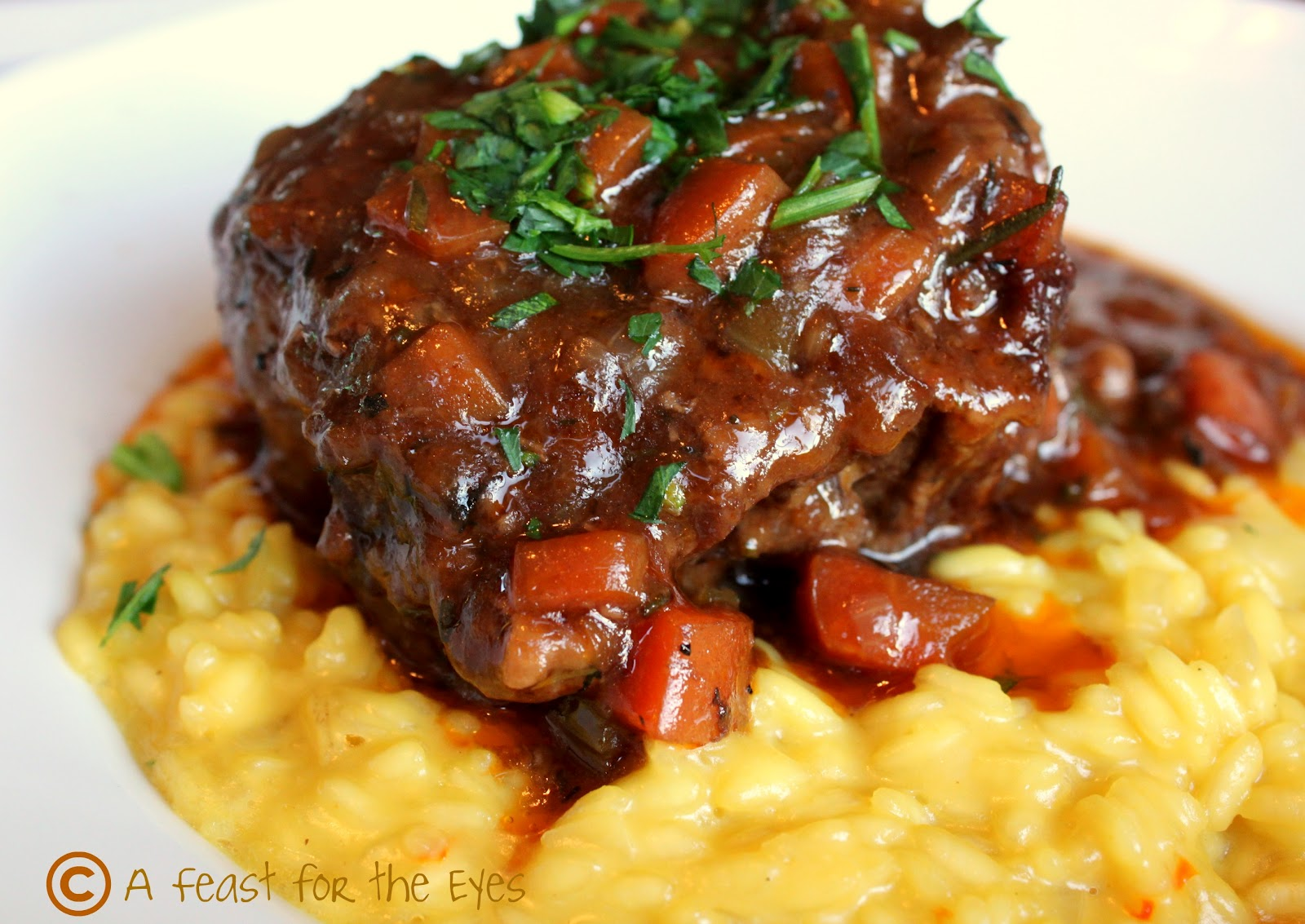 ideas about Veal Osso Bucco Veal Shank, Osso