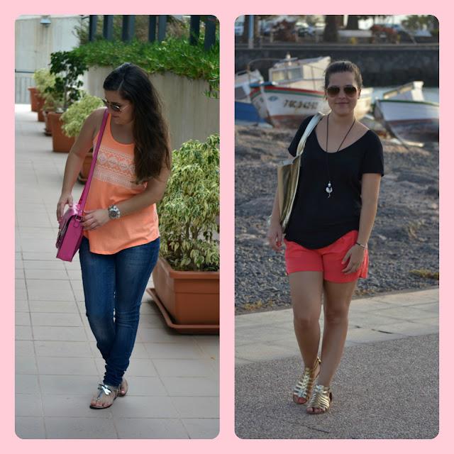 recopilación_looks_outfit_verano_nudelolablog_01