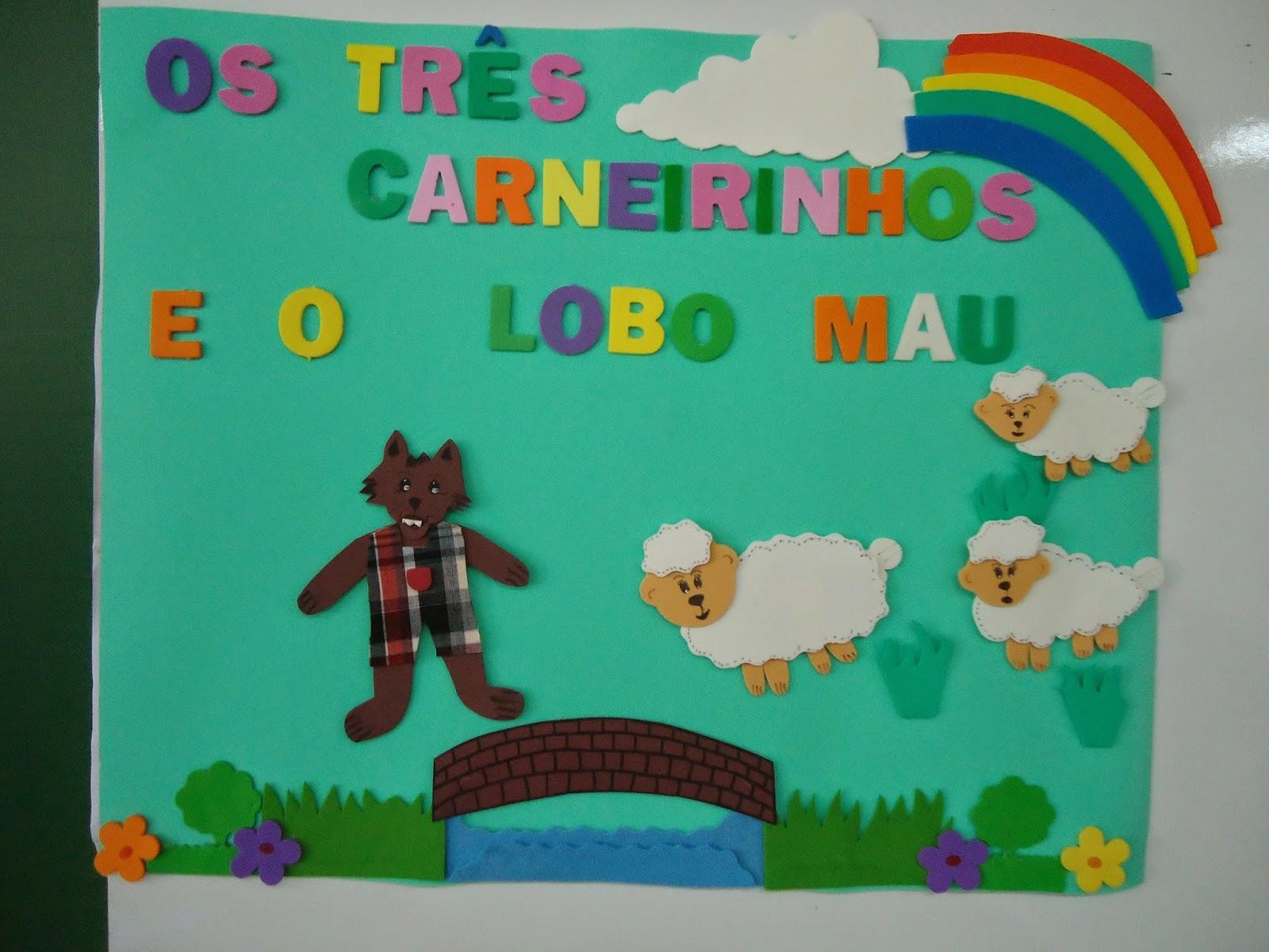 Escola Estadual Cônego Getúlio : ABERTURA PROJETO PROFª. JÚLIA #B67A15 1600x1200 Banheiro Adaptado Arthur Lima