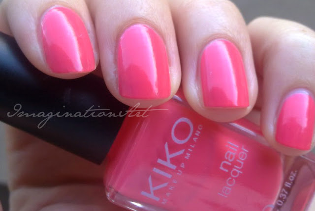 Kiko_360_rosa_fragola_swatches_swatch_unghie_nail_polish_smalto