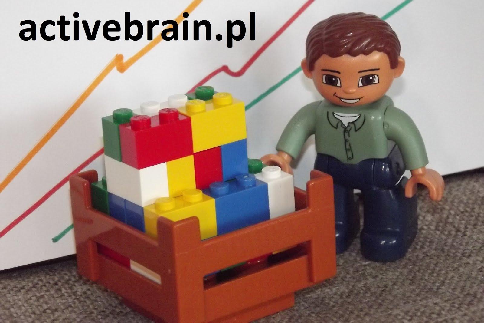 activebrain.pl