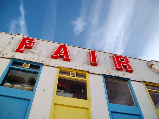 fair, urban photography, contemporary, photo, art,