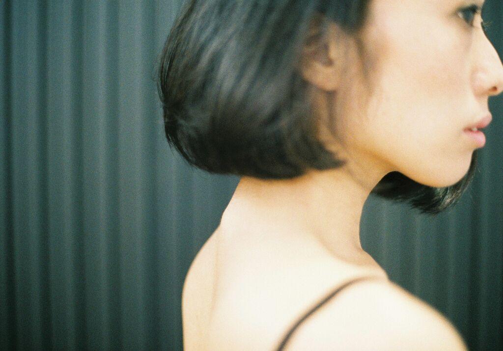 Chihiro's Blog