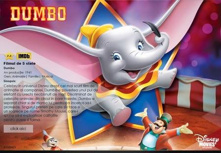 http://www.seenow.ro/detail-dumbo-83951-0