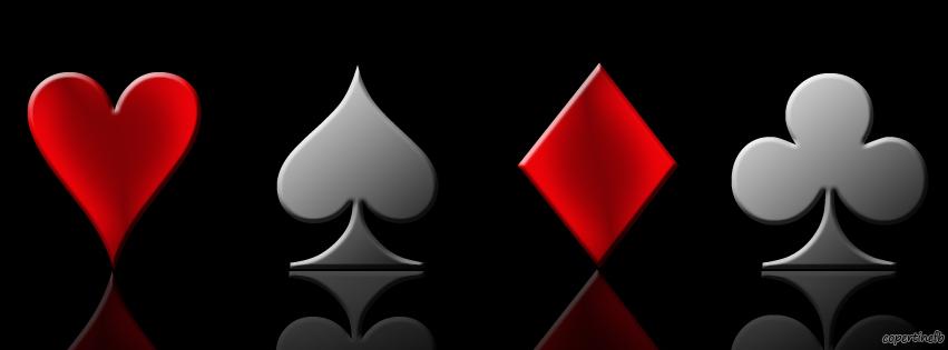 giochi di carte erotici incontri sito