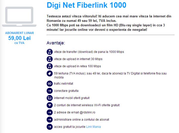 http://www.rcs-rds.ro/internet-digi-net/fiberlink?t=internet-fix&pachet=digi_net_fiberlink_1000