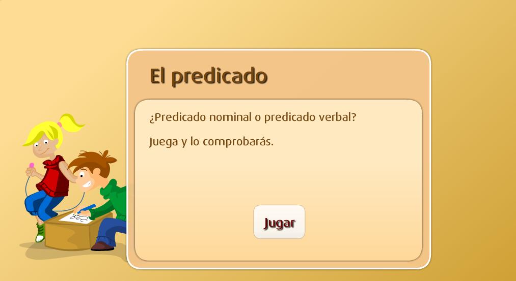 http://www.primaria.librosvivos.net/archivosCMS/3/3/16/usuarios/103294/9/6EP_len_ud11_predicadob/frame_prim.swf