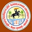 Bundelkhand University B.Ed Admit Card 2014, Bundelkhand University JEE B.Ed Exam Hall Ticket 2014, Joint Entrance Exam B.Ed 2014 Admit Card