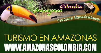 amazon colombia jungle tours expeditions
