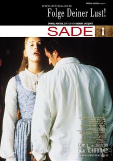Sade 2000