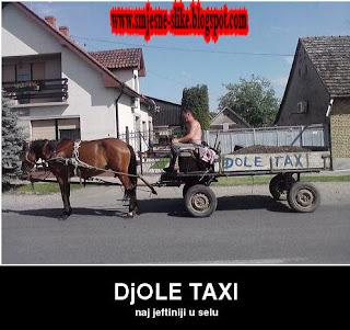 Djoletov TAXI, taxista, taximetar