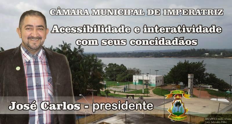 A CASA DO POVO ESTÁ DE PORTAS ABERTAS!