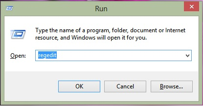 COMPUTERS AND OTHERS: The Application Was Unable To Start Correctly