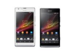 Amazon: Buy Sony Xperia SP C5302 Smartphone at Rs.9990