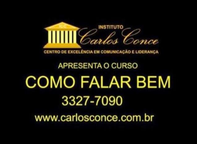 Instituto Carlos Conce