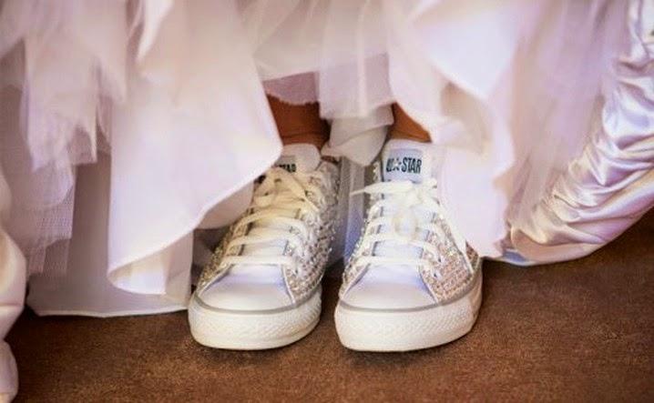 Super Les moineaux de la mariée: Courrez … dire oui ! MF47